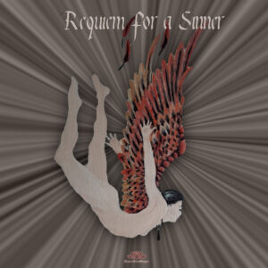 Beautiful Fantasy Choral Music 'Requiem for a Sinner'