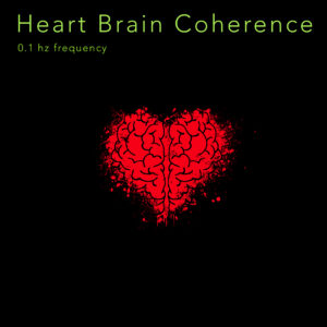 Heart Brain Coherence Music 0.1 Hertz Syncronization