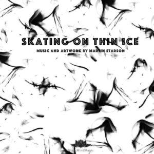 Emotional Violin & Piano 'Skating On Thin Ice'